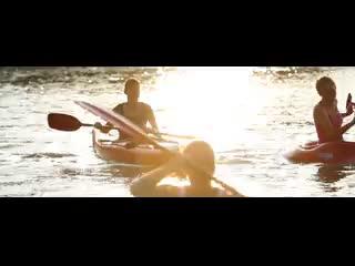 Seasons at Western Riviera Lakeside Lodging & Events