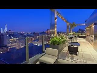 fairfield inn suites new york midtown manhattan penn station