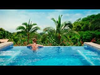 La Cruz de Huanacaxtle, Meksiko: Grand Sirenis Matlali Hills Resort & Spa