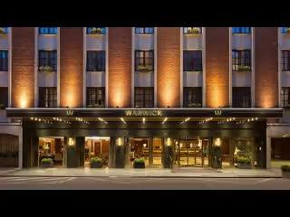 Warwick Brussels Updated 2018 Hotel Reviews Price Comparison Belgium Tripadvisor