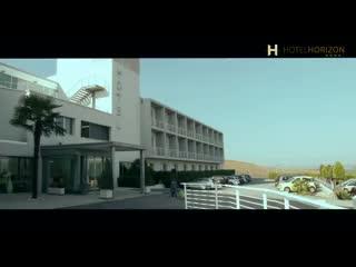 Montegranaro, Italië: Hotel Horizon - Superior Experience