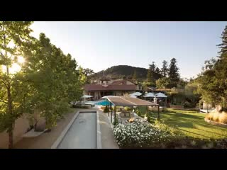 Napa Valley Lodge Updated 2018 Prices Hotel Reviews Yountville Ca Tripadvisor