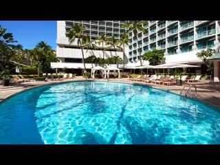 Sheraton Princess Kaiulani UPDATED Prices - Sheraton hawaii