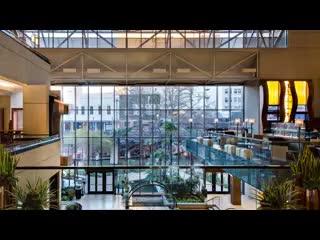 Hyatt Regency San Antonio 149 1 6 7 Updated 2018 Prices Hotel Reviews Tx Tripadvisor