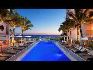 Costa D Este Beach Resort Spa Updated 2018 Reviews Price Comparison Vero Fl Tripadvisor