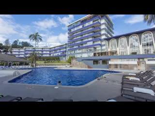 Hotel Quito Updated 2018 Reviews Price Comparison And 645 Photos Ecuador Tripadvisor