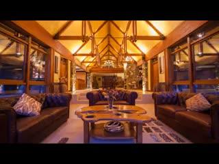 Motueka, New Zealand: Stonefly Lodge