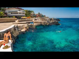 Samsara Cliffs Resort 53 1 3 9 Updated 2018 Prices Hotel Reviews Negril Jamaica Tripadvisor
