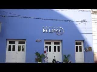 Hotel Eclipse Meridda
