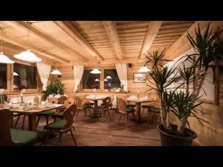 Reith bei Kitzbühel, Österreich: Restaurant Reitherl