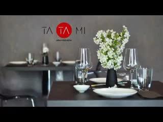 Nitra, Slovakia: Tatami - Japonská izba