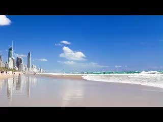Benowa, Australia: RACV Royal Pines Resort Gold Coast
