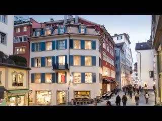 Marktge Hotel Updated 2018 Prices Reviews Zurich Switzerland Tripadvisor