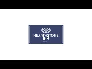 Hearthstone Inn Sydney