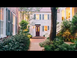 Zero George Street Updated 2018 Prices Hotel Reviews Charleston Sc Tripadvisor