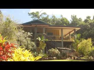 Licuala Lodge