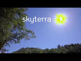 Lake Toxaway, Северная Каролина: Why Skyterra?