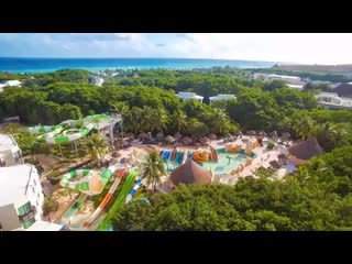 Sandos Caracol Eco Resort UPDATED 2017 Prices Resort All