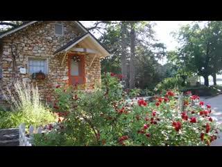 rock cottage gardens bed breakfast inn updated 2018 prices b b rh tripadvisor com rock cottages eureka springs ar rock cottages eureka springs arkansas