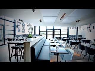 Turnhout, Belgio: Miraneau