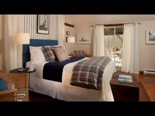 Ledyard, CT: Abbey's Lantern Hill Inn