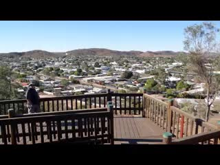 Discovery Parks -  Mount Isa