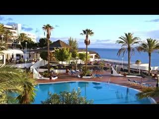 Sandos Papao Beach Resort