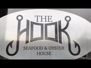 Anderson, Güney Carolina: Harbor Inn Seafood