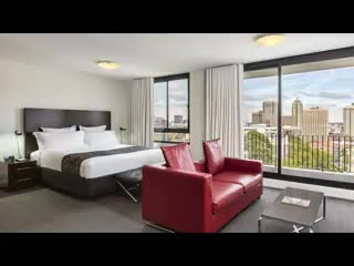 Cambridge Hotel Sydney 97 1 4 3 Updated 2018 Prices Reviews Australia Tripadvisor