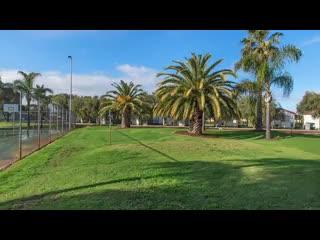 Bunbury, Avustralya: Discovery Parks - Koombana Bay