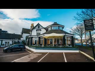 Palm Court Hotel Aberdeen Reviews Photos Amp Price