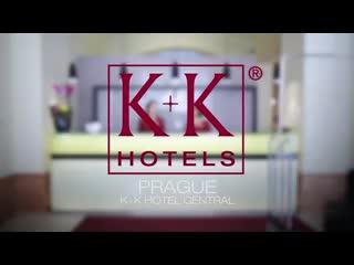 K+K Hotel Central - short video 2