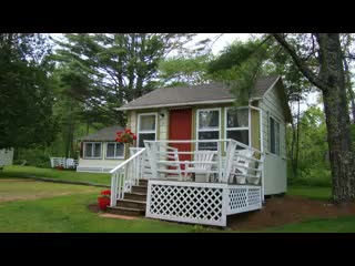 bay leaf cottages bistro updated 2018 prices b b reviews rh tripadvisor com