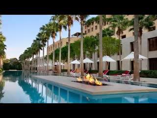 Kempinski Hotel Ishtar Dead Sea 184 3 6 0 Updated 2018 Prices Reviews Jordan Tripadvisor