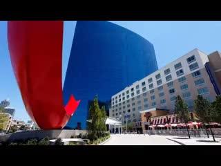 fairfield inn suites indianapolis downtown in hotel rh tripadvisor dk