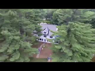 0:59 Romantic Getaways in Maine | Discover Wolf Cove Inn