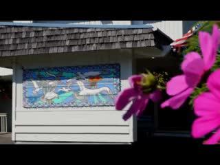 Moclips, WA: Ocean Crest Resort