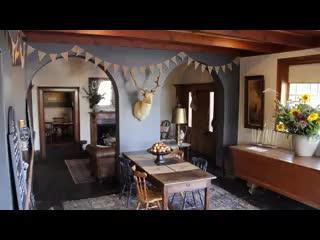 Evandale, Australia: Clarendon Arms Hotel