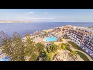 Dolmen Hotel Malta: Dolmen Resort Hotel