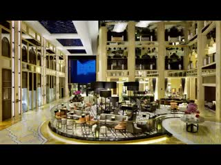 The H Dubai $150 ($̶2̶5̶9̶)   UPDATED 2017 Prices U0026 Hotel Reviews   United  Arab Emirates   TripAdvisor