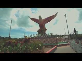 Langkawi District, Μαλαισία: Soul of Langkawi