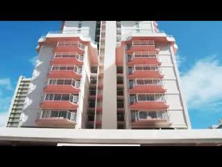 Ilima Hotel 135 4 1 9 Updated 2018 Prices Reviews Hawaii Honolulu Tripadvisor