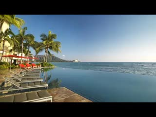 Sheraton Waikiki UPDATED Prices Resort Reviews Hawaii - Sheraton hawaii
