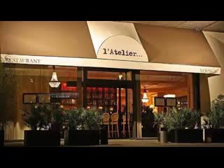 L 39 atelier quai de seine video of ivry sur seine val de marne tripadv - Atelier ivry sur seine ...