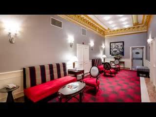 radio city apartments updated 2018 prices condominium reviews