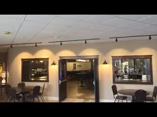 Wisconsin Rapids, WI: Grand Avenue Pub & Grille