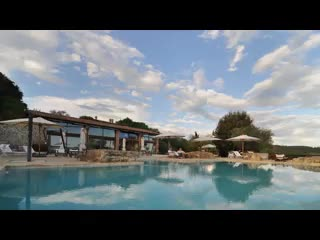 Inncasa updated 2018 hotel reviews orvieto italy tripadvisor for Hotels in orvieto with swimming pool