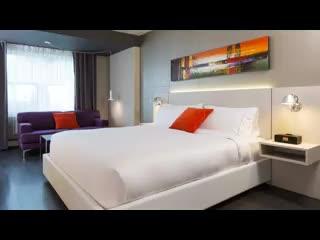 Hotel Sepia Updated 2018 Prices Reviews Photos Quebec City Tripadvisor