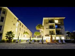 Desoto Beach Hotel Updated 2018 Prices Reviews Tybee Island Ga Tripadvisor