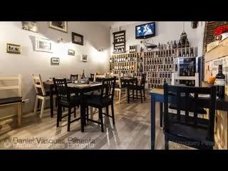 Evora District, Portugal: TascaTosca Gourmet